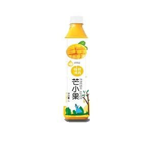 1L小芒果